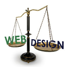 web-design-scales-1